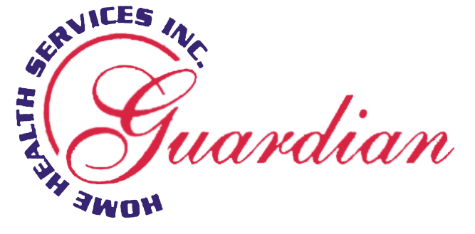 Guardian Home Health Services, Inc.